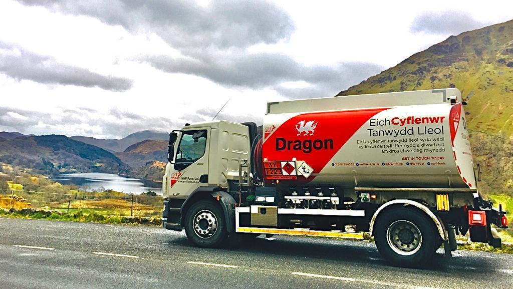 dragon-petroleum-tanker